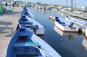 rental-boats_1